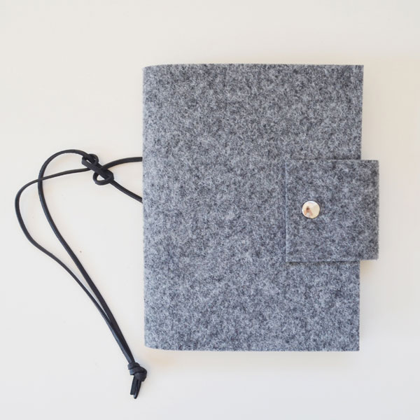 Kommunikationsbuch: Worte aufbewahren – benutzen – schnell handhaben können