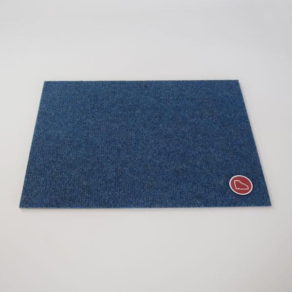 KleineWege-Filztablett – 4 mm Stärke