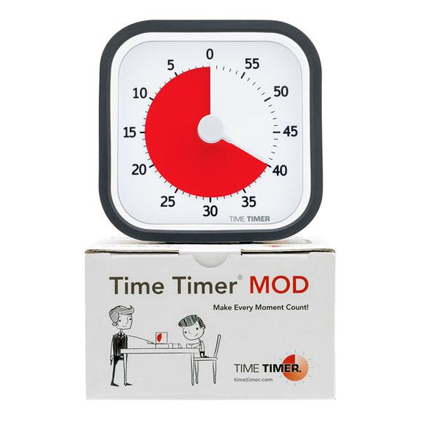 Time Timer® MOD